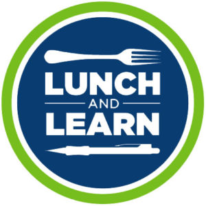 lunchlearnfull